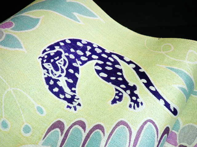 そごう徳島店を南東へ徒歩5分「きもの 婦久や(ふくや)」です。~徳島近郊にて雑誌「七緒」「和楽」など着物/ゆかた等・お着物好きなお客様~おすすめの浴衣・夏着物揃えております。~