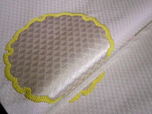 2016・秋 「袋帯展」10/8~10/10 |  【徳島 着物 婦久や(ふくや)】茶道向け・華道向け・しゃれた着物を販売しております