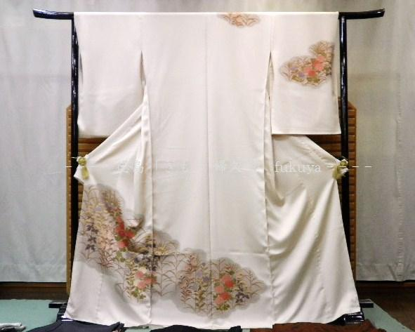 徳島県/徳島市・鳴門市・小松島市・阿南市の、結婚式参列着物なら、徳島市中通町「きもの婦久や」