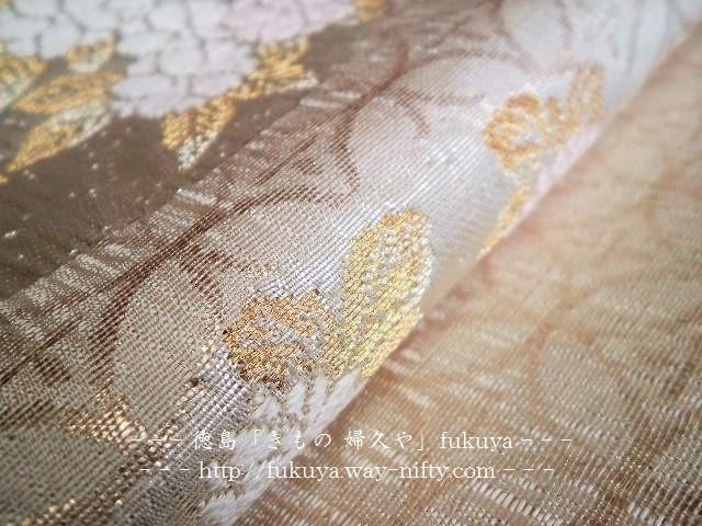 徳島市の呉服店・着物や帯・結婚式 披露宴 等のおよばれ 成人式 お宮参り 七五三 パーティーその他の機会お着物を販売しております
