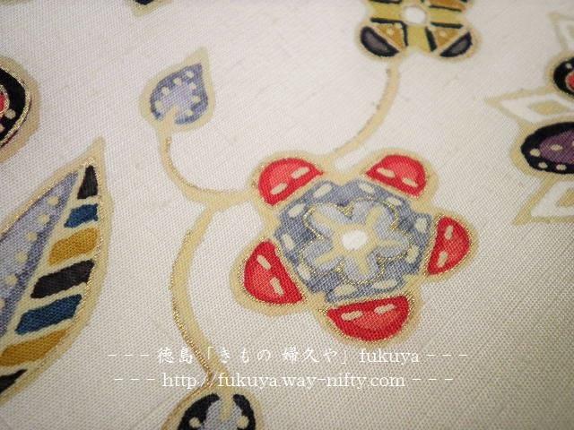 徳島で、着物はじめ・きもの入門におすすめ、中通町3-9-1・着物「婦久や」