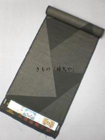 Fukuyap3010572_3_6