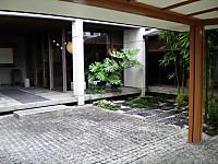 徳島市の老舗呉服店