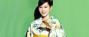 徳島「呉服の婦久や」は、和楽/七緒/きものサロン/美しいきもの/の結城紬・大島紬・など、常時揃えてございます。