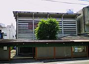 Tokushimakimonofukuya