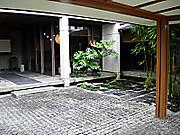 香川東部近郊の徳島市の呉服店