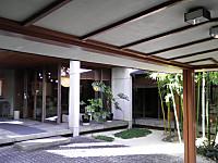 徳島市のおすすめ浴衣店