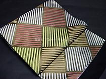 徳島きもの袋帯